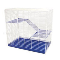 Ware Chew Proof 3 Level Pet Cage