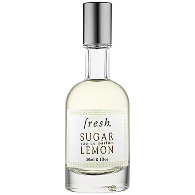 Fresh Sugar Lemon 1 oz Eau de Parfum