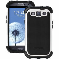 Trident Case Ballistic Samsung Galaxy S Iii Sg Maxx Series Case
