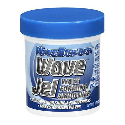 WaveBuilder Wave Jel Wave Forming Smoother
