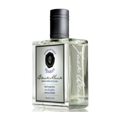 Jack Black Signature Black Mark Eau de Parfum