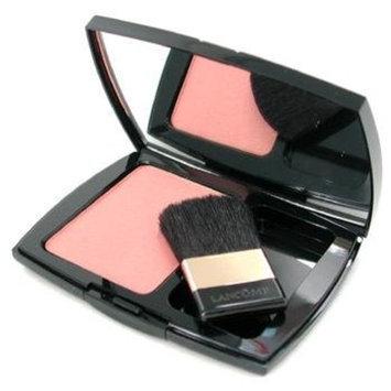 Lancôme Lancôme Blush Subtil Gentle and Long-Lasting Powder Blusher - Sparkling Effect 20 Peach Fever