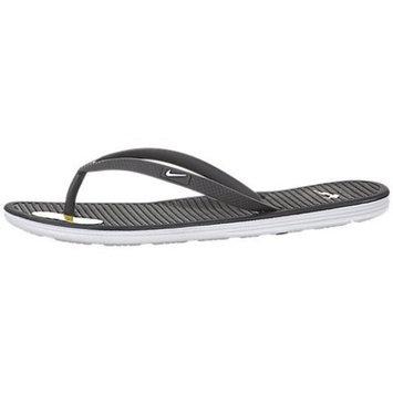 Nike Solarsoft II Women's Flip Flop