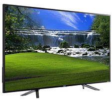Haier 4 43e4500r 43 1080p Led-lcd Tv - 169 - Hdtv 1080p - Black - Atsc - 176° / 176° - 1920 X 1080 - Surround Sound - 10 W Rms - Direct Led - Smart Tv - 3 X Hdmi - USB - Wireless Lan - Dlna