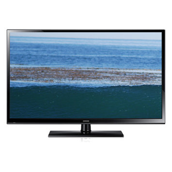 Paradise Eximport, Inc. Samsung REFURBISHED PN51F4550 51IN CLASS 720P 60HZ PLASMA 4550 SERIES TV