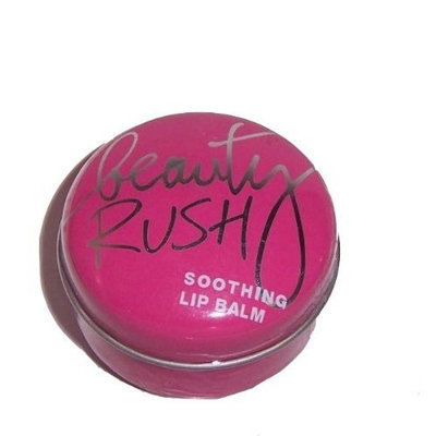 Victoria's Secret Beauty Rush Soothing Lip Balm