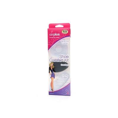 Airplus Shoe Comfort Kit - Women's