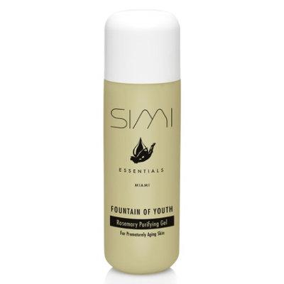 Simi Essentials - Rosemary Purifying Gel