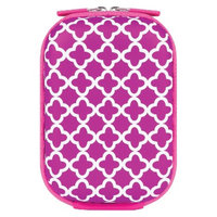 Targus Macbeth Ava Camera Case - Hot Pink (MB-EV1EP)