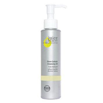 Juice Beauty Stem Cellular Cleansing Oil 4oz