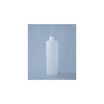 Serina's Bow Tiq Ed Hardy Skulls & Roses Type Women Perfume Premium Quality Fragrance One Pound (16 oz) Plastic Bottle