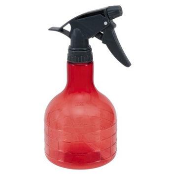 Room Essentials Spray Bottle