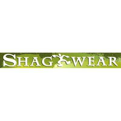 Shag Wear Inc Online Retailer