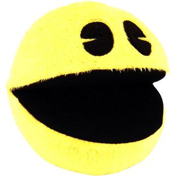 PacMan Pac-Man Small Plush with Sound