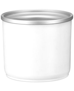 Cuisinart Ice Cream Maker Freezer Bowl