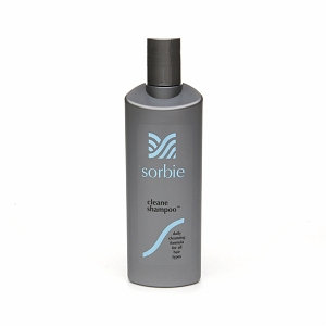 Sorbie Cleane Shampoo for Normal Hair