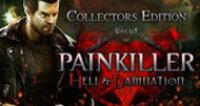 The Farm 51 Painkiller Hell & Damnation Collector's Edition