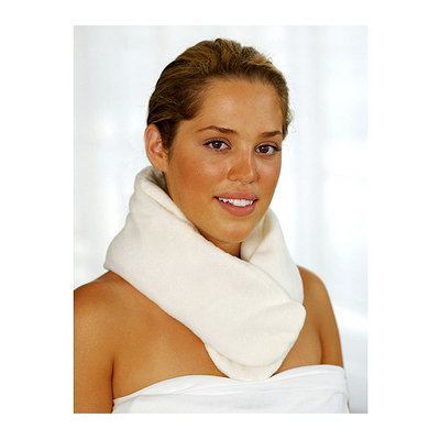 Moist Heat Neck Wrap