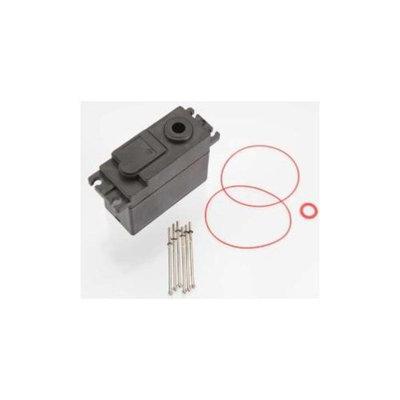 HPI RACING 105399 SFL-11MGWP Servo Case Set HPIC5399
