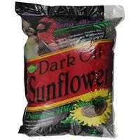 F.M. Browns Wildbird F.M. Brown's Song Blend Dark Oil Sunflower Seeds for Pets, 10-Pound