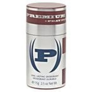 Phat Farm Premium By Phat Farm Mens Deodorant Stick 2.5 Oz