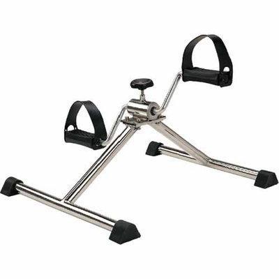 Grafco Pedal Exercisor