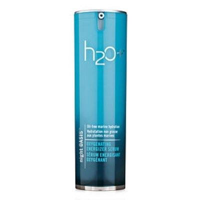 H2O Plus Night Oasis Oxygenating Energizer Serum