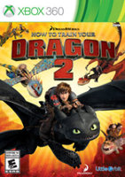 Little Orbit How to Train Your Dragon 2
