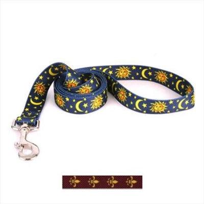 Yellow Dog Design FDLR104LD 3/
