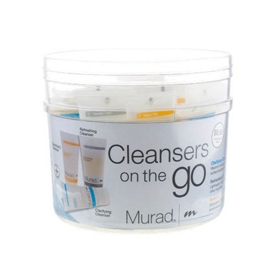 Murad On the Go Refreshing Cleanser 2 oz.