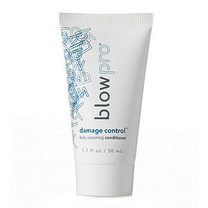 BlowPro damage control - daily repairing conditioner