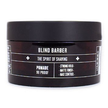 Blind Barber 90 Proof Strong Hold Pomade