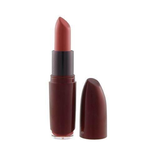 Revlon Absolutely Fabulous Lipstick