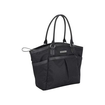 Perry Mackin 'Harper' Diaper Bag