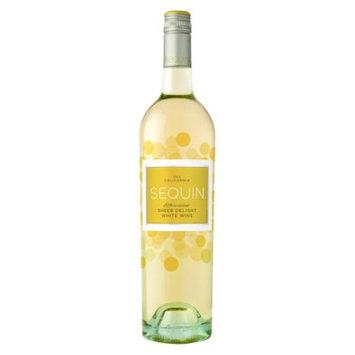 Sequin California 2011 Sheer Delight White Wine 750 ml