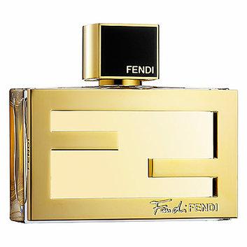 Fendi Fan di  1 oz Eau de Parfum Spray