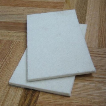 Innovation Engineering Group 5000P2 Flexi-Felt Pad