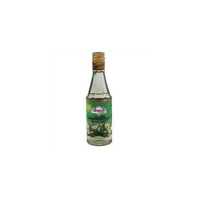 Alwadi Water Orange Blossom -Pack of 12