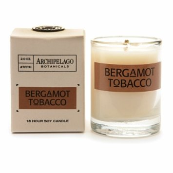 Archipelago Botanicals Soy Wax Candle 18 Hour
