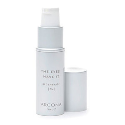 ARCONA The Eyes Have It