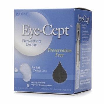 Optics Laboratory Eye-Cept