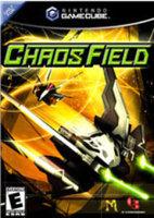 O~3 Entertainment Chaos Field