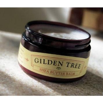 Gilden Tree Shea Butter Balm, 4 Ounce