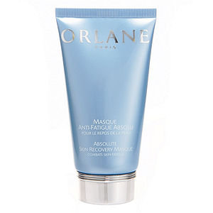 Orlane Absolute Skin Recovery Masque
