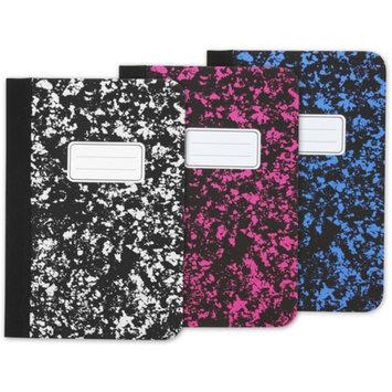 FileMate TC450 Composition Book Folio Case for iPad mini, Assorted Colors