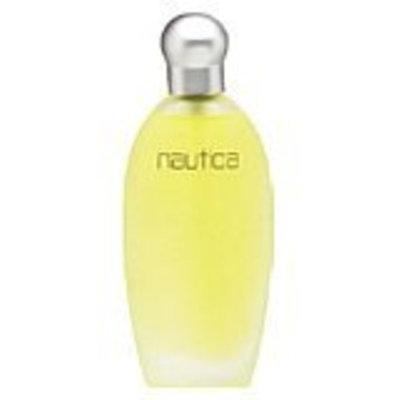 Nautica By Nautica For Women. Eau De Parfum Spray 3.4 Ounces