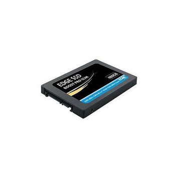 Edge Memory EDGE Boost Pro Slim 60GB 2.5 Internal Solid State Drive - SATA