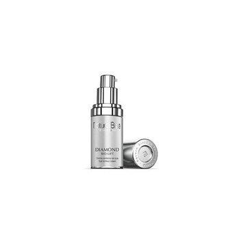 Natura Bisse Diamond Bio-Lift Eye Contour Cream-25ml/0.8oz