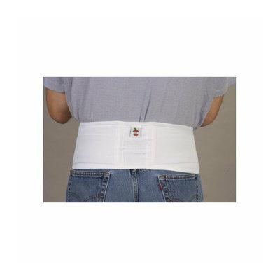 Core Products CorFit Sacroiliac Belt
