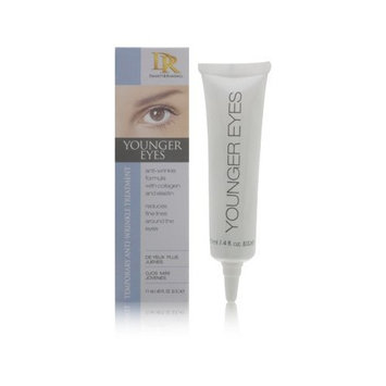 Daggett & Ramsdell Younger Eyes Anti Wrinkle Treatment